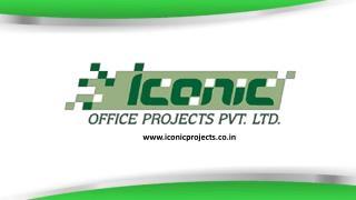 Telecom Product &Services