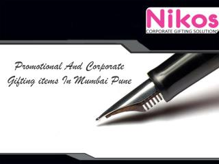 Pens In Mumbai