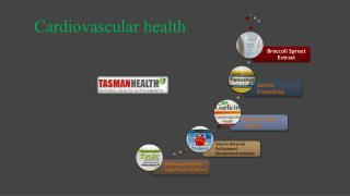 tasmanhealth.co.nz | Cardiovascular health