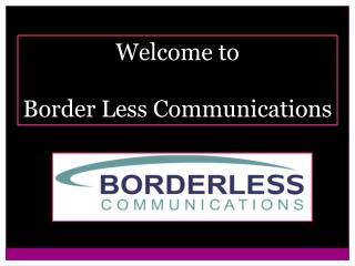 Leading provider of business telephone systems in Brighton on Budget