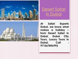 Abudhabi city tours
