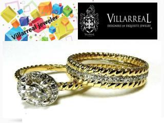 Best Priced Wholesale custom diamond reviews|(512) 231-8502
