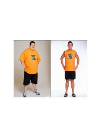 Schnell Abnehmen Tipps, Diät Schnell Abnehmen, Vegan Schnell Abnehmen, 10 Kilo Abnehmen Schnell