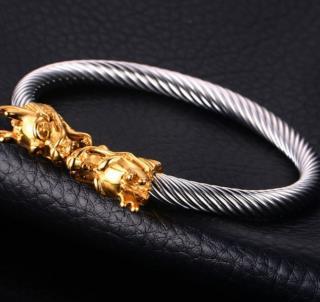 Prime Jewellery Fashion