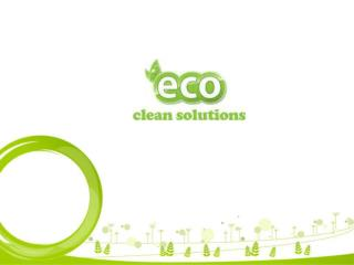 Professional & Trusted House Cleaners in Dublin