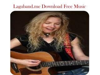 Laguband.me Mp3 Songs Download