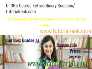 NUR 492 Course Experience Tradition / tutorialrank.com