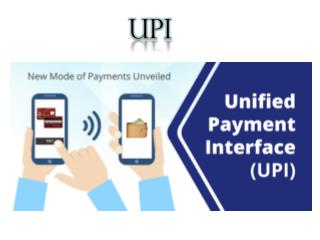 PVR launches UPI to enable customers to make payments online