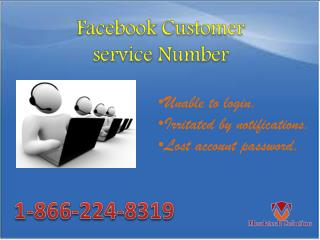 Get Facebook Hacked Account 1-866-224-8319 at the free-of-cost charges
