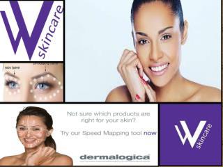 Dermalogica Skin Care Cleansers