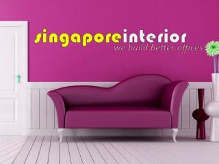 Interior Renovation Contractors of Singapore