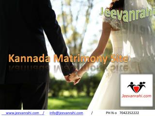 No1 #Best matrimonial sites 100% free in india