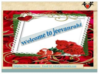 No1 #Christian matrimonial sites 100% free in india
