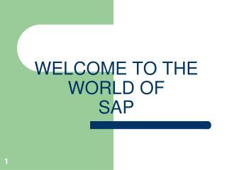 SAP Fico Training In Hyderabad   SAP Fico Coaching In Hyderabad   SAP Fico Institute In Hyderabad