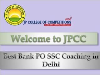 Delhi police coaching in delhi/nda coaching in Delhi