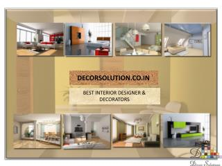 Best interior designers in Delhi ncr, Interior Designing Service Delhi, Interior Designers Restaurants
