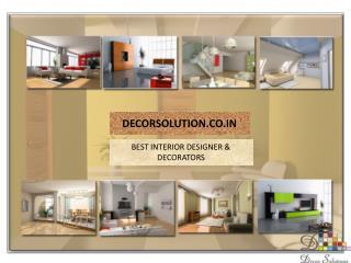 Best interior designers in Delhi ncr, Interior Designing Service Delhi, Interior Designers Restaurants