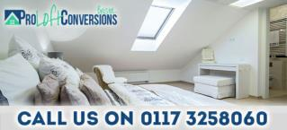 Loft conversion cost - How much does a loft conversion cost?