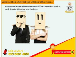 Packers and movers Greater Noida