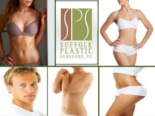 Breast Augmentation Suffolk NY