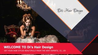 Bridal Hair and Makeup Artist in Brisbane