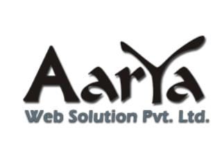 Website Designing Company in Dwarka @9899272807