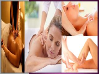 Benefit Regarding Lymphatic Drainage Massage