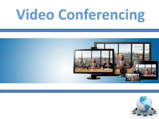 video conferencing service providers in india
