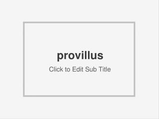 http://www.shaperich.com/provillus/