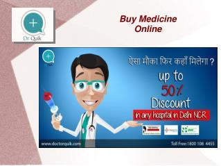Doctors in Delhi