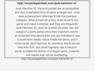 http://musclegainfast.com/jack-hammer-xl/