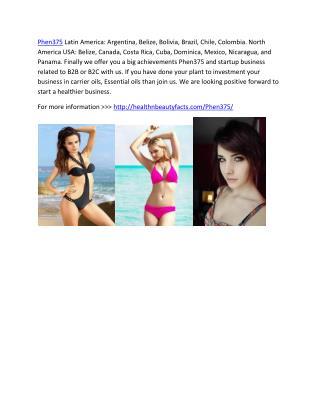 http://healthnbeautyfacts.com/Phen375/