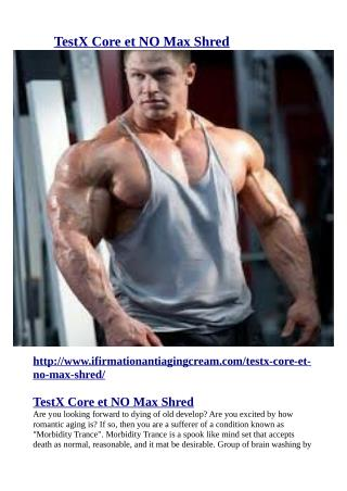 http://www.ifirmationantiagingcream.com/testx-core-et-no-max-shred/