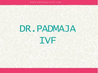 Surrogacy Treatment Centre India | Iui Treatment In India | Ivf Success Rate