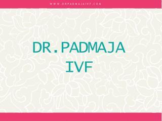 Surrogacy Treatment Centre India | Iui Treatment In India | Ivf Success Rate