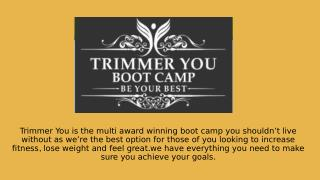 trimmer you