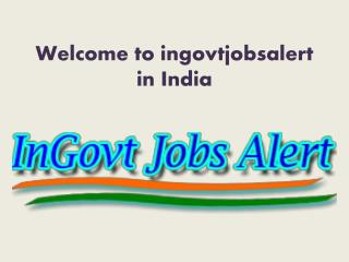 How to Get a Government Job in Indian Railways