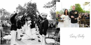 DAR wedding cost