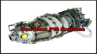 Buy Outstanding Pt6 Engines For Sale