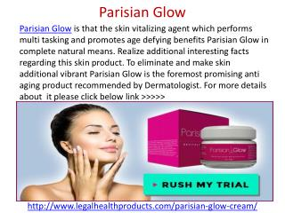 http://helix6garciniareview.com/parisian-glow/