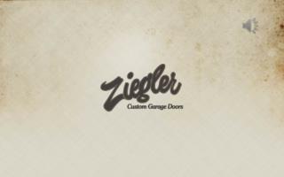 Looking for custom garage doors