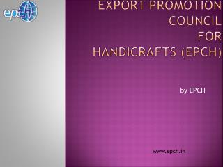 Handicraft houseware - epch.in