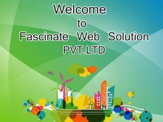 Cheap in best Website Designing in Delhi | web development in Delhi - 9891522646