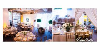 Long View Gallery Weddings DC