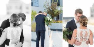 Long View Gallery Weddings