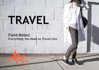 Travel Lite - A Athleisure Collection of Comfortable Sport Casual Walking Shoes for Women