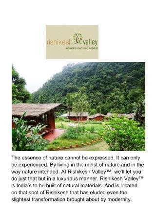 River Rafting in Rishikesh| Rishikesh Hotels| Rishikesh Resorts| Rishikesh Yoga| Rishikesh Meditation