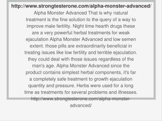 http://www.strongtesterone.com/alpha-monster-advanced/