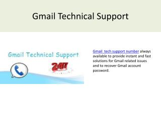 Gmail password in an appropriate manner