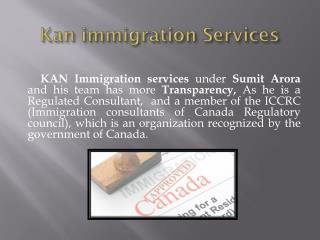 Canada family sponsorship |express entry Canada |permanent residence in Canada